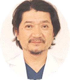 img_doctor2