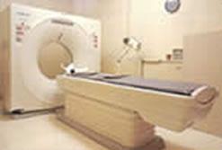 X線-CT イメージ