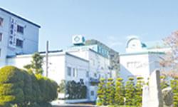 酒井病院 イメージ