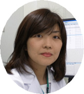 img_doctor1