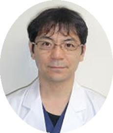 img_doctor3